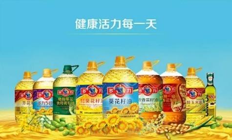 多力丨用實力綻放中國味道,多力再獲世界頂級舌尖肯定